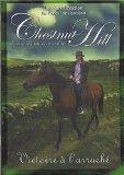 Chestnut Hill, Tome 4 (French Edition)