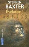 Evolution, Tome 1 (French Edition)