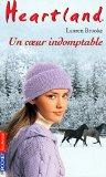 Heartland, Tome 29 (French Edition)