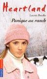 Heartland, Tome 36 (French Edition)
