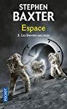 Les Univers multiples, Tome 2 : Espace