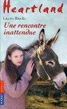 Heartland, Tome 38 (French Edition)