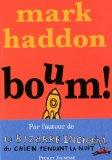 Boum ! (French Edition)