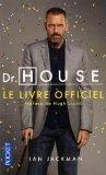 Dr. House (French Edition)