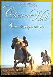 Chestnut Hill, Tome 9 (French Edition)