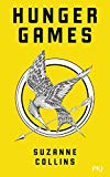 Hunger Games, Tome 1 :