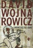 Chroniques des quais (French Edition)
