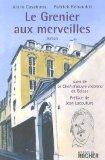 Le Grenier aux merveilles (French Edition)