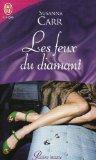 Les feux du diamant (French Edition)