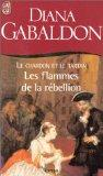 Le Chardon Et Le Tartan 4: Les Flammes De La Rebellion (French Edition)