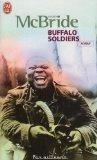 Buffalo Soldiers (French Edition)
