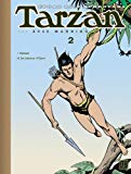 Tarzan, Tome 2 : Tarzan et les joyaux d'Opar