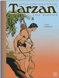 Tarzan, Tome 3 (French Edition)