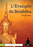 L'Évangile du Bouddha (French Edition)