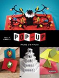 Pop-up : Mode d'emploi [ Pop-up - how to ] (French Edition)