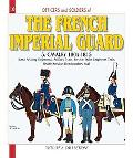 French Imperial Guard, Vol 5: Cavalry, 1804-1815