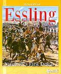 Battle of Essling