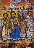 Ethiopian Church. (French Edition)