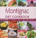 Montignac Diet Cookbook