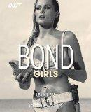 Bond:Ennemis