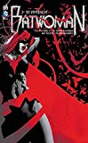 Batwoman, Tome 2 : En immersion