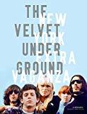 The Velvet Underground : New York Extravaganza