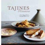 Tajines et couscous (French Edition)