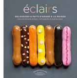 Eclairs