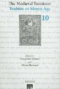 Medieval Translator (Traduire Au Moyen Age)