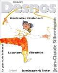 Chantefables, Chantefleurs, Le Parterre D' Hyacinthe (French Edition)