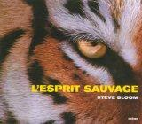 L'esprit sauvage (French Edition)