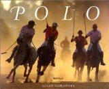 Le Polo (French Edition)