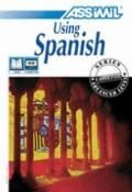 Using Spanish
