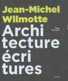 Jean-Michel Wilmotte (French Edition)