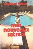 Mes Nouveaux Secrets (French Edition)