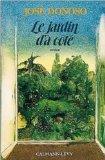 Le jardin d'a cote (French Edition)