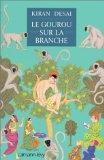 Le gourou sur la branche (French Edition)