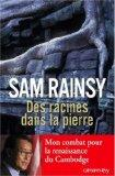 Des racines dans la pierre (French Edition)