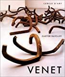 Venet (French Edition)