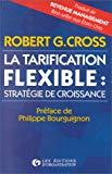 La tarification flexible : stratégie de croissance