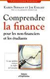 Comprendre la Finance Pour les Non-financiers et les Etudiants