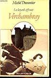 Verchambray: Les leopards affrontes (French Edition)