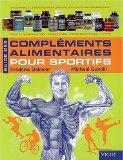 guide des complments alimentaires pour sportifs