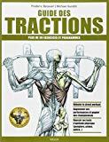 Guide des tractions (French Edition)
