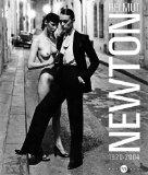 Helmut Newton 1920-2004 (French Edition)