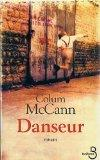 Danseur (French Edition)