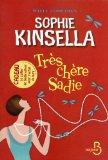 Trs chre Sadie (French Edition)