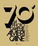 70'. La photographie amricaine