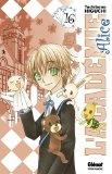L'acadmie Alice, Tome 16 (French Edition)