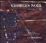 Georges Noel